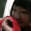 実績No.1使用済下着販売店が撮影した働くお姉さんのシミパン #011