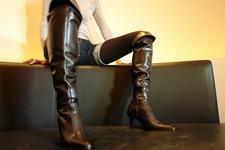 Shoes Image 165