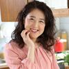 Yukino 51岁