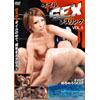 オイルSEXレスリング Vol.5