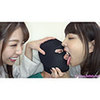 Highest! Double cataclysm smell blame! Part 2 [Abemikako & Aoi Reina]