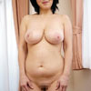 [Latest work] Back huge breasts plump mature woman creampie 36 people 8 hours