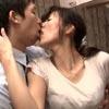 【マザー】母なる愛 #042
