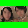 YY〇K ゲラ女子二人組のハメ撮り中出し3Pハイテンション実況動画☆