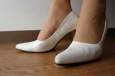 Shoes Scene477