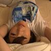 【AUDAZ】椎名ひかる推し! #032