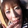 【ジャネス】S級熟女 #059