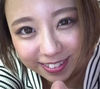 ⑧Aya Mitsuki-chan is like two closed rooms alone? Nose licking, brim attack, word blame in complete subjective video!