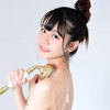 [HD] Smile Nude-Longing for Your Smile-Nagano Ichika