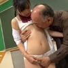 【思春期】つるつるパイパンま○こに中出しされる女の子 #006