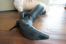 Shoes Scene461