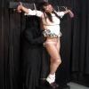Haru Sakurano - Crucifixion for a Student - Full Movie