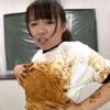 【FetishJapan】脱糞・食糞 糞塗りオナニー #004