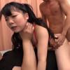 【クリスタル映像】変態マゾ肛門おねだり淫語 #016