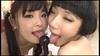 【FetishJapan】アナルレズビアン #030