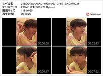 [戀物癖電影]家庭主婦美惠子的深層清潔耳朵