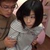 【思春期】つるつるパイパンま○こに中出しされる女の子 #002