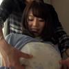 【ホットエンターテイメント】巨乳女子ナンパ #003