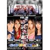 〜SSSGP2ndSeason〜SSS CHRONICLES WAR Vol.06