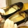 Shoes 画像集160
