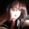 Sweet sweet face stir-fry Ver. 2.0 Mii 7 FETK00566