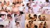 【특전 동영상 포함] あべみかこ & 아오이 레나의 다리 고문과 간질 시리즈 1 ~ 4 정리해 DL