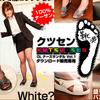 Shoes of OL nurse Sandals Vol.1