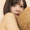 Popular actress Mio Ichijo's finger licking, face licking subjective video style work!