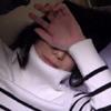 【カリマンタン】レイプしてもいい女 #005
