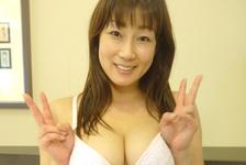 宮部涼花 ライブムーチョlivemucho