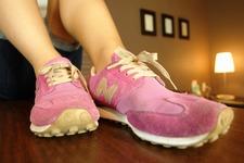 Shoes Scene483