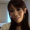 【グローリークエスト】ドすけべ素人自画撮りプライベート指オナニー #015