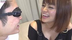 "[All are great! ] Imai Anki-chan's ""Tsubello M-Man"" series is full!"