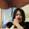 【FetishJapan】母娘糞食いレズビアン #008