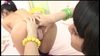 【FetishJapan】アナルレズビアン #018