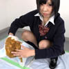 【FetishJapan】脱糞アナルオナニー #065