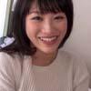 【AUDAZ】春原未来推し! #034