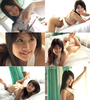 Rei Hoshisaki wearing erotic declaration making vol.18