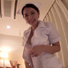 Erotic Married Nurse Who Can Call Like A Deriher And Nurse Ejaculation Nurse 2
