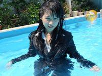 WaterFight-01 動画