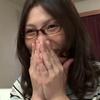 【マザー】豊満淫乱人妻 ぽっちゃり巨乳ムッチリボディ #001