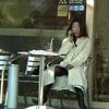 【ジャネス】M嬢ゲリラ露出 #063