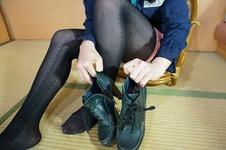 Shoes 画像集184