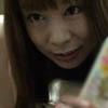 【貴重】高学歴独身美熟女から投稿されてきた自宅自画撮り下着染み映像 #008