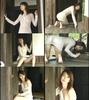 Kaori Haruno Sister Making vol.17