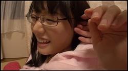 【グローリークエスト】浜崎真緒ですが何か? #001