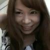 【貴重】高学歴独身美熟女から投稿されてきた自宅自画撮り下着染み映像 #011