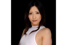 Shizuka (30) T162 B84 (C) W62 H92
