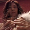 【スマホ動画】GULP YUMMY BOOBS #039