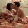 【ホットエンターテイメント】人妻不倫密会で欲求を満たす女達 #023